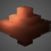 Shadow Particles (part I: Shadow Mapping)